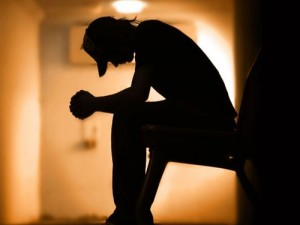 Depresión y sus síntomas