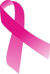 cáncer de mama a tiempo 2