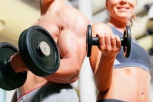 Conseguir_peso_ideal_antes_ganar_músculo