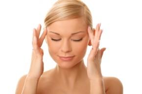 El-Poder-de-tener-y-practicar-una-mente-silenciosa-290x192