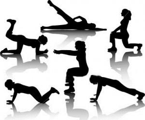como-hacer-ejercicio