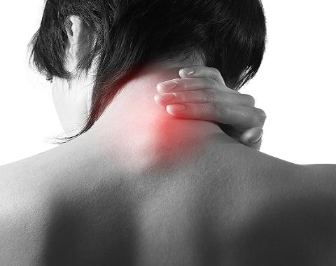 El dolor en la espalda el espacio cardíaco que este tal