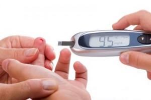 sintomas-de-la-diabetes
