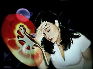 sintomas-de-insuficiencia-renal1