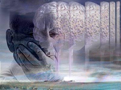 Alzheimer_151