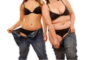 dieta 6 kilos