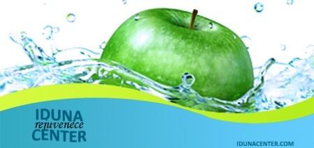 cropped-apple-splash6F80